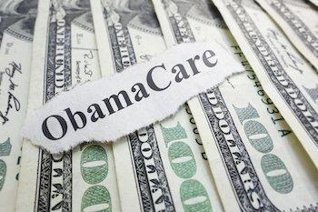 Obamacare, Affordable Care Act, Sugar Grove Civil Litigation Attorneys