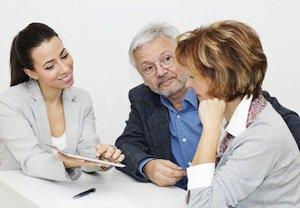 estate planning review, estate plan, Kane County estate planning attorney