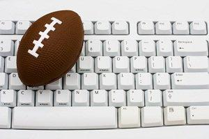 fantasy football legal, Kane County lawyers
