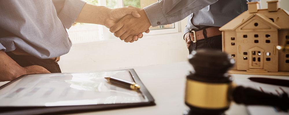 Elburn Il home closing contract review law firm