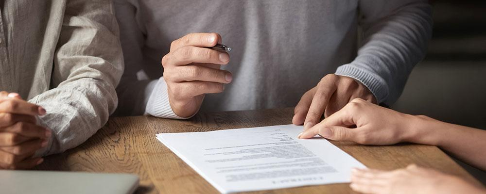 Sugar Grove lawyer for setting up a will